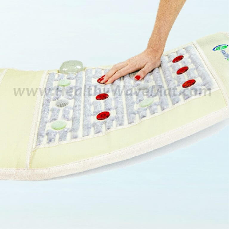 healthyline-wave-inframat-pro-taj-chair-mat_02