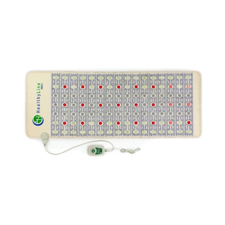 Tourmaline-Amethyst-Jade-Mat-Full-Pro-PLUS-TAJ7428-Firm-Photon-Light-PEMF-InframatPro-1-e1586506775437 (0;00;00;00)